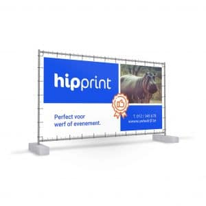 hipprint Bouwhekdoek scaled