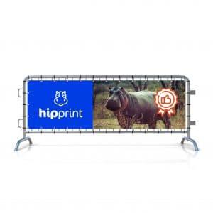 hipprint Dranghekdoek scaled