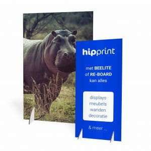 hipprint Kartonnen bord 5 scaled