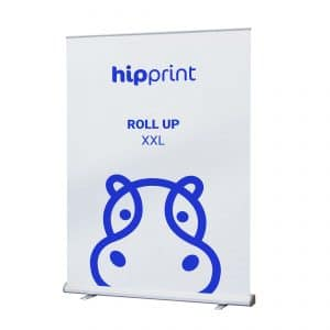 hipprint Roll up roll up xxl scaled