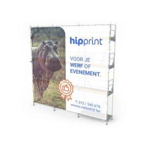 hipprint steigerdoeken