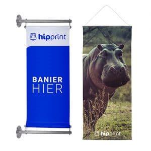 hipprint Banier 1