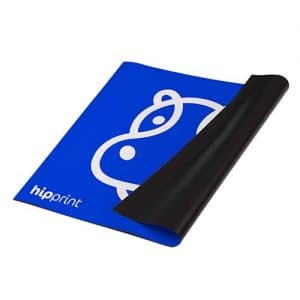 hipprint Magneetsticker 1