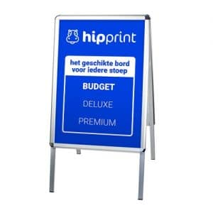 hipprint Stoepborden 1