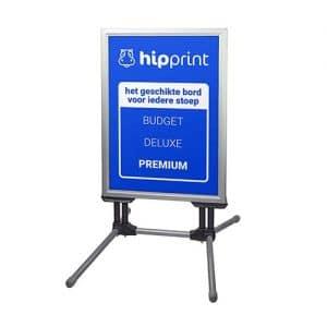 hipprint Stoepborden 10