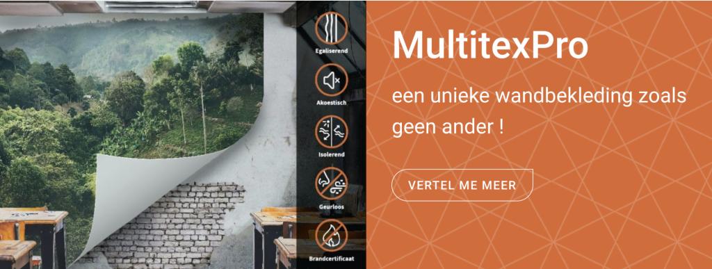 multitexpro header