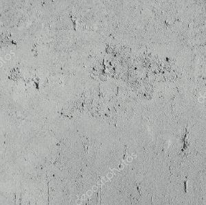 hipprint multifixpro beton
