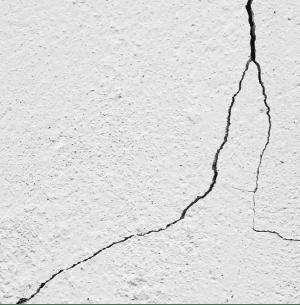 hipprint multifixpro scheuren en beschadigingen