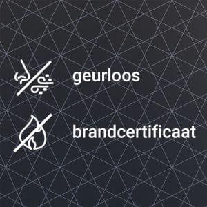 hipprint multifixpro