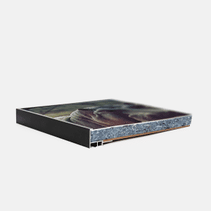 hipprint Akoestisch Paneel basic